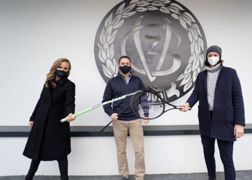 Paracelsus-Klinik Bremen kooperiert mit dem Club zur Vahr