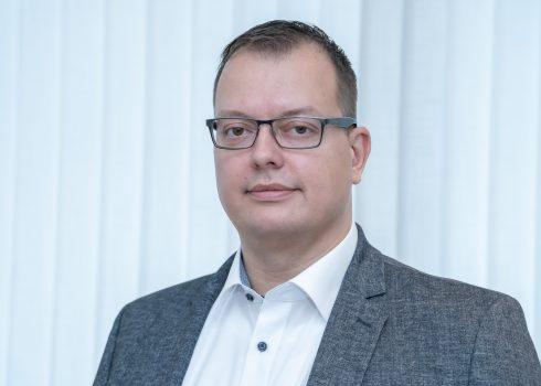 Neuer Arzt MVZ Oelsnitz